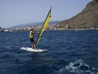 从海上帆板帆板帆板孩子皮艇-999