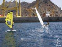 风帆机动标志cidemat2.JPG
