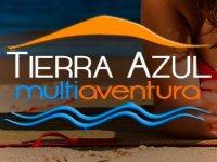 Tierra Azul Multiaventura Kayaks