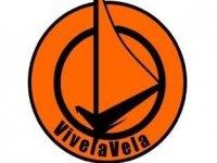 VivelaVela Vela