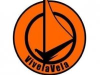 VivelaVela