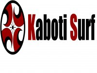 Kaboti Surf