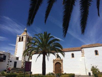 Attraversa Fuerteventura attraverso cultura e gastronomia