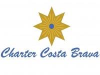 Charter Costa Brava