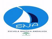 Escuela Náutica Andaluza Vela