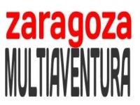 Zaragoza Multiaventura