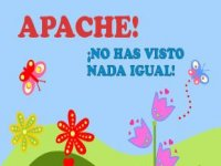 Apache Vigo logo