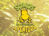 Somos Aventura Valencia