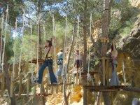 Parque Aereo