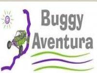 Buggy Aventura Quads
