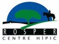 Centro Hipico Rosper Campamentos Hípicos