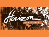 Horizon Naturaleza y Aventura