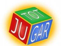 Tot Jugar