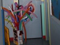 Globoflexia en la escuela