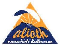 Alioth Parapent Bages Club