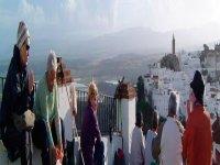 Visita guiada a Vejer de la Frontera Cadiz