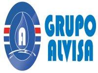 Grupo Alvisa