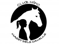 Club Hipic Maset dels Cavalls Rutas a Caballo
