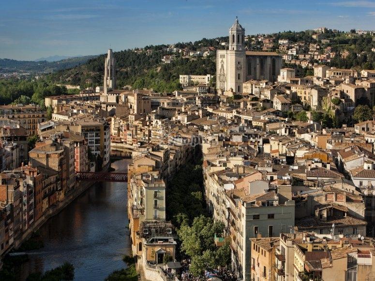 Girona de aire.jpg
