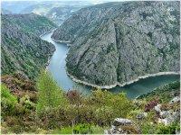 River view sil