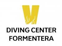Vellmari Diving Center