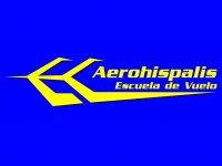 Aerohispalis Ultraligeros