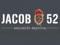 Jacob 52 Madrid
