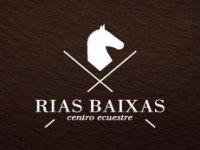 Centro Ecuestre Rías Baixas Clases de equitación