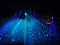 Bachelor (ette) party at Barcelona