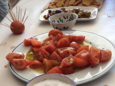Percorso culturale e gastronomico Fuerteventura Bambini