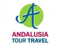 Andalusia Tour Travel Málaga