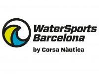 WaterSports Barcelona Esquí Acuático