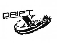Drift Experiences