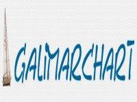 Galimarchart