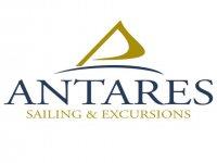 Antares Sailing & Excursions