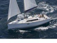 Naviga nel Mediterraneo