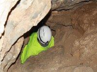 加入该洞穴努力克服gatera