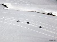 TENA VALLEY摩托车雪地摩托车SNOW