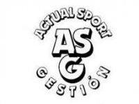 Actual Sport Gestión Piragüismo