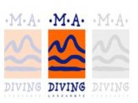 M.A Diving