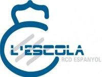 Campus de Fútbol RCD Espanyol