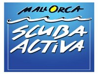 Scuba Activa