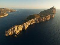 Reserva marina en Baleares