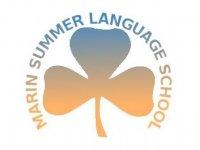 Marin Summer Language School