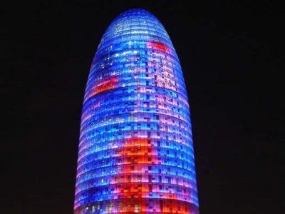 Rutas guiada por los monumentos de Barcelona