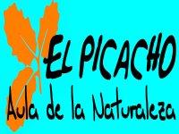 Aula de Naturaleza El Picacho