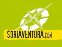 Soriaventura BTT