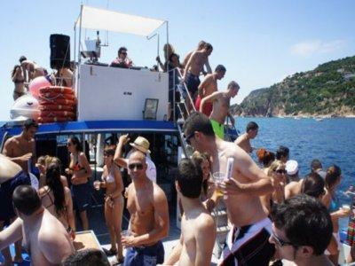 Ibiza Brava