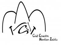 Club Ecuestre Encartado Mendian Zaldiz