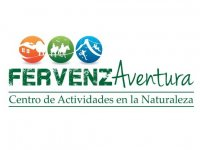 FervenzAventura